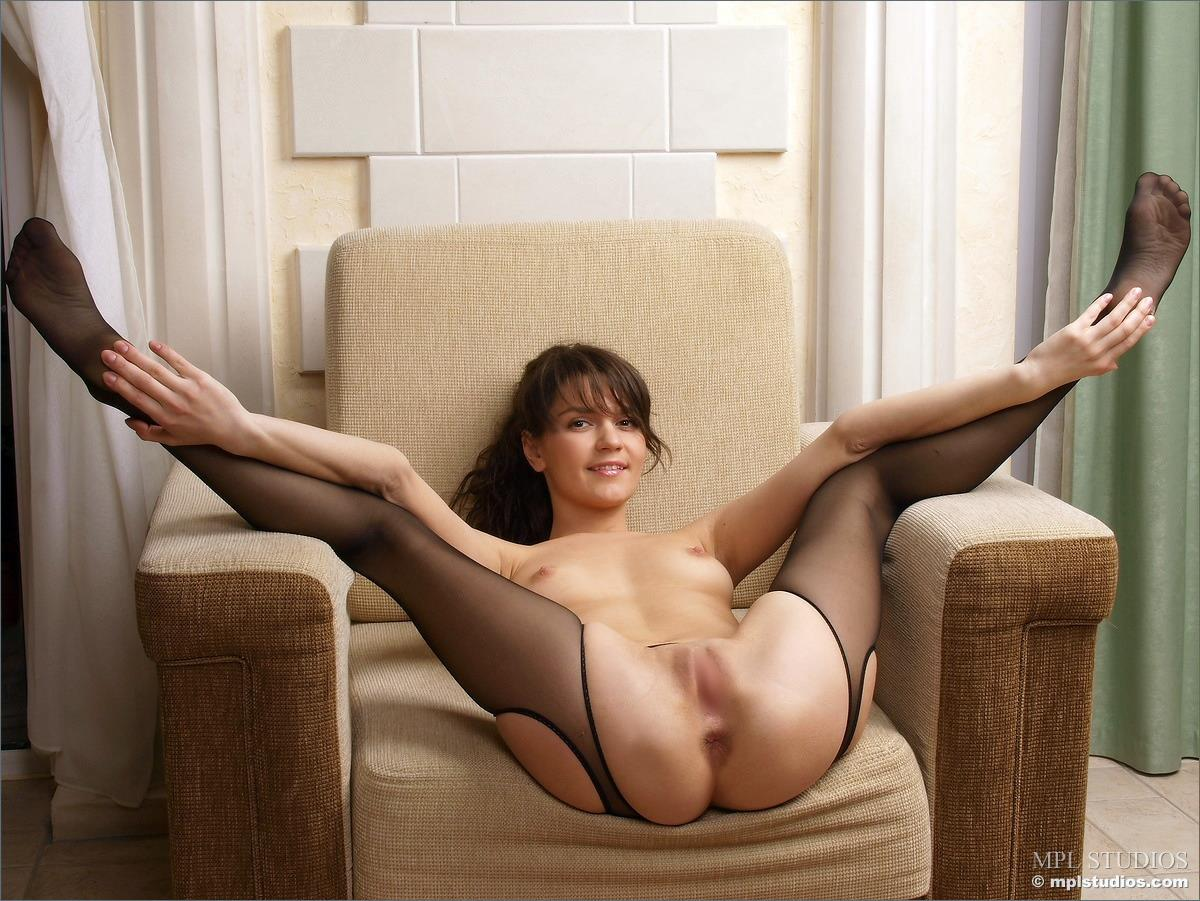 Really. And young nude pussy girls nude girls pantyhose crotchless pussy your idea