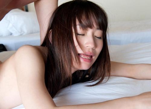 ahegao-ikigao-ahe-manko-02s