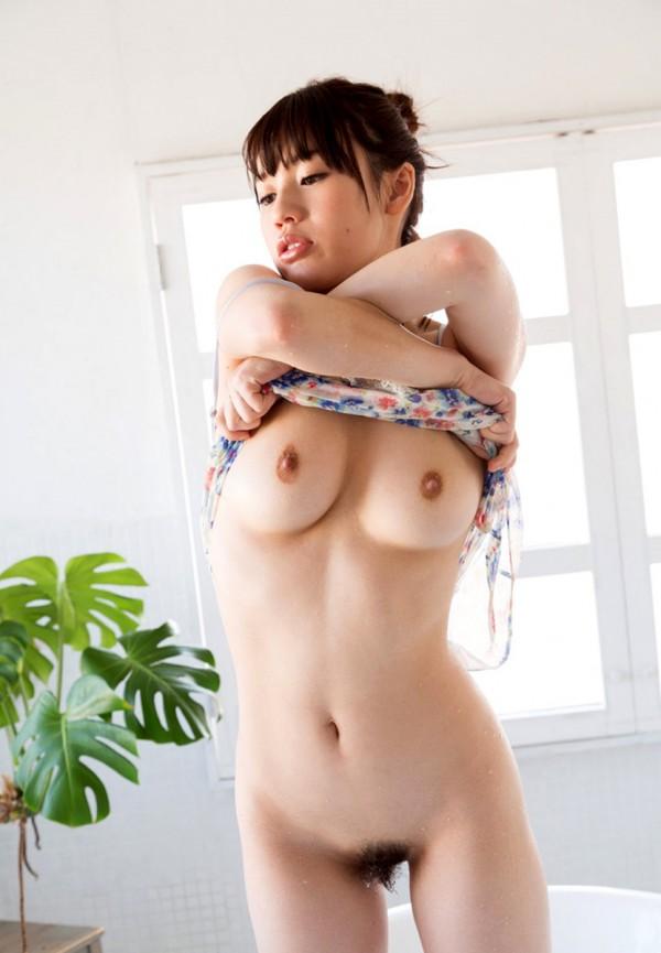 nugikake_opppai-0513036