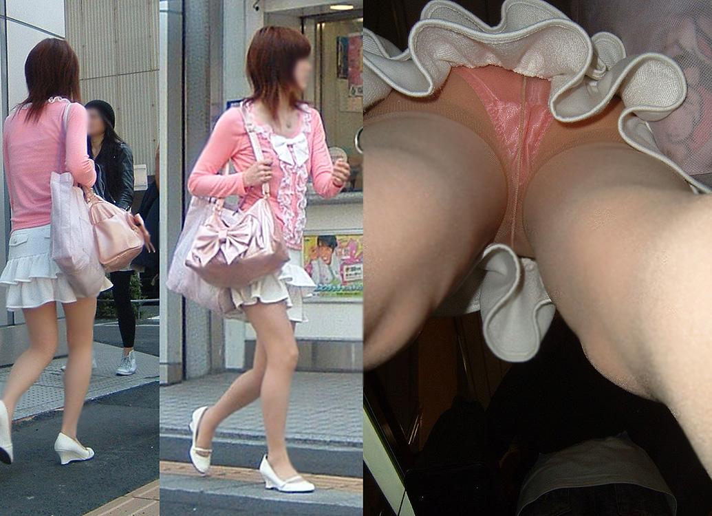 sexy big women in stockings ass