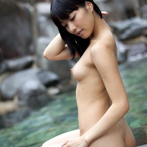 (露天風呂秘密撮影えろ写真)普段見れない女湯を覗いてる感じでドキドキしちゃう☆☆☆