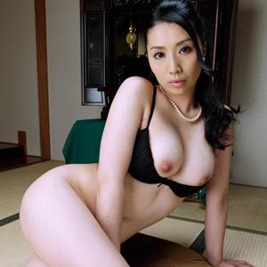 スタイル良ければ余裕で抱けちゃうむっちり体のヒトヅマ人妻のえろ写真☆☆☆