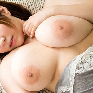 美巨乳20