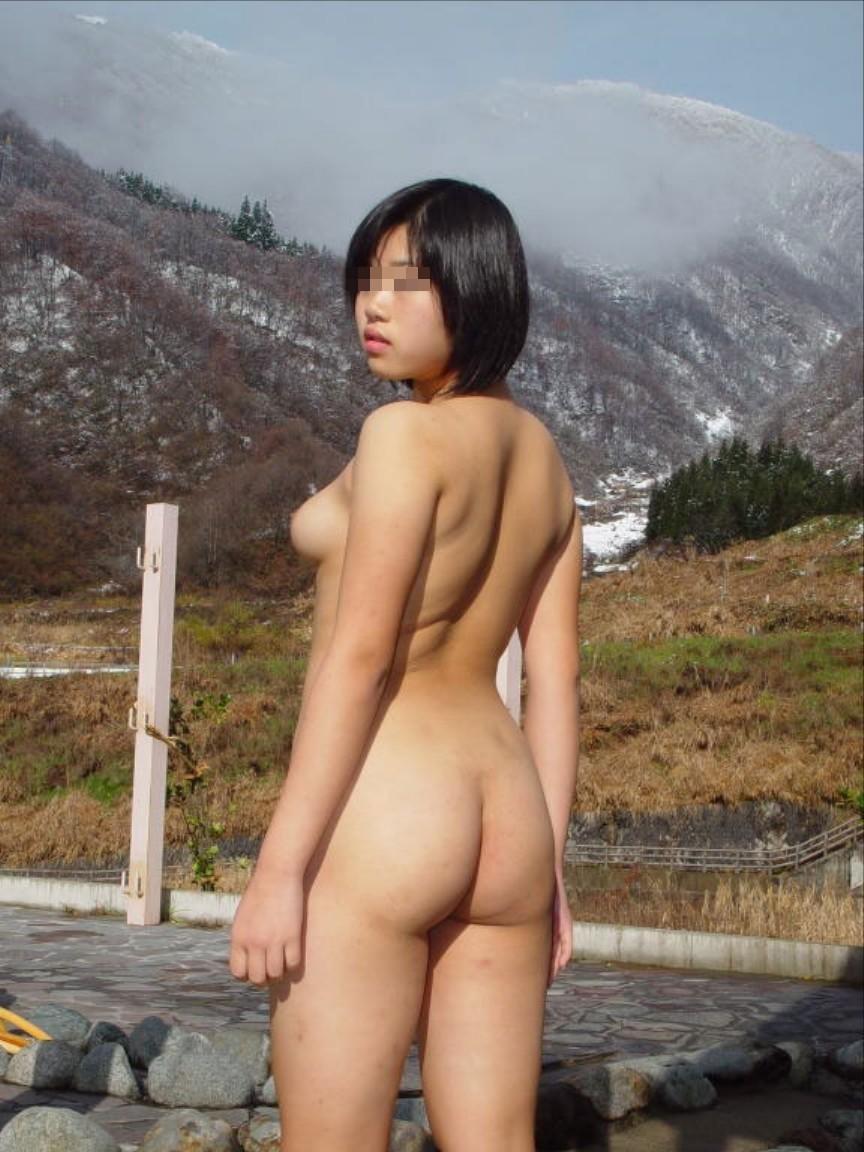 - ☆Cモデル かりんちゃん - デジポット 着☆ERO (dgpot.com)