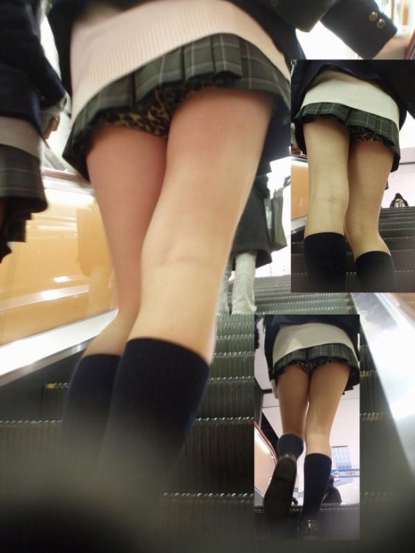 脚をペロペロと舐めたくなるエロ画像04