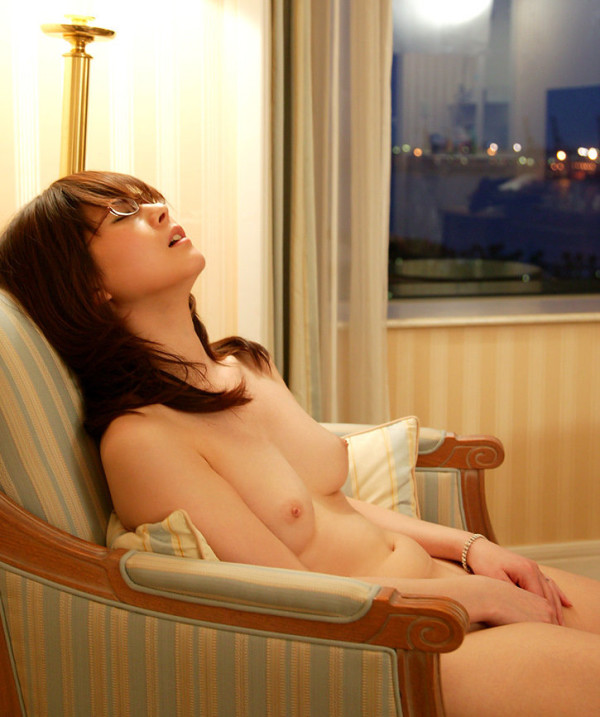 淫乱女のオンパレードエロ画像09