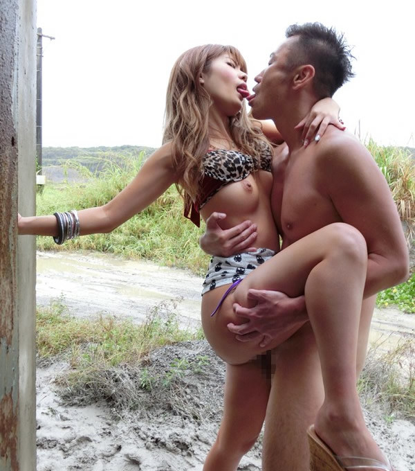 セクシーなギャルたちのエロ画像19