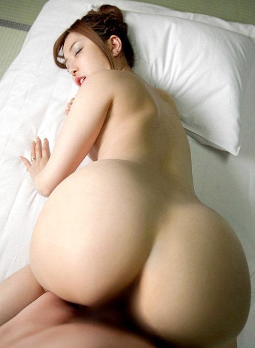 セックスが気持ち良さそうなエロ画像17