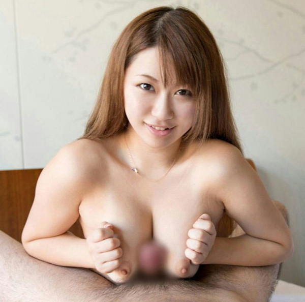 乙女たちのエロ画像16