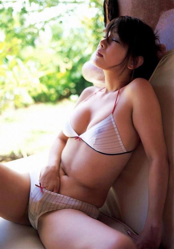 淫乱女のオンパレードエロ画像08