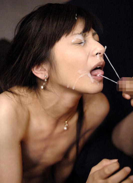 女をメチャクチャにしたいエロ画像13