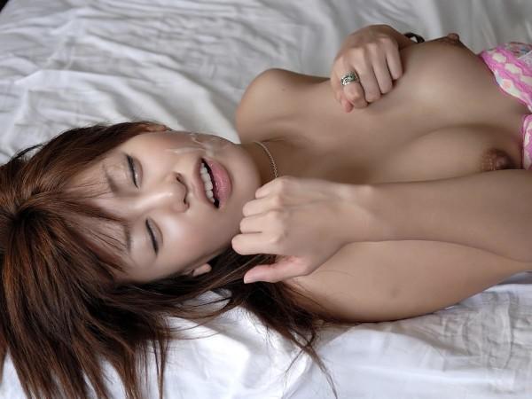 女をメチャクチャにしたいエロ画像03