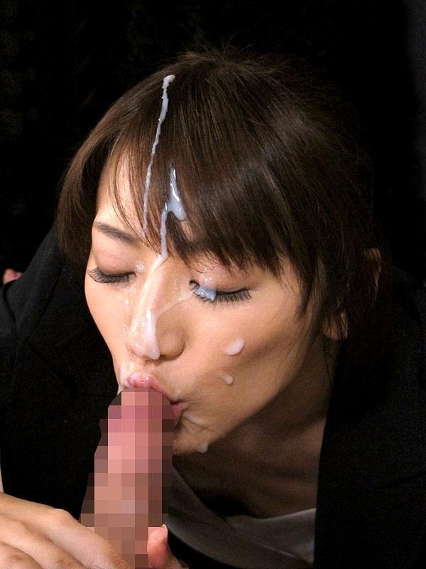 女をメチャクチャにしたいエロ画像08