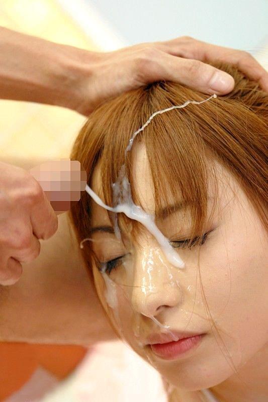 女をメチャクチャにしたいエロ画像06