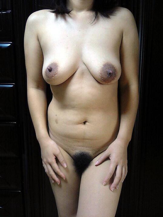 むっちり熟女エロ画像20