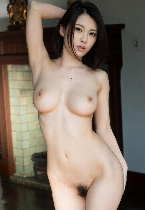 美女エロ画像15