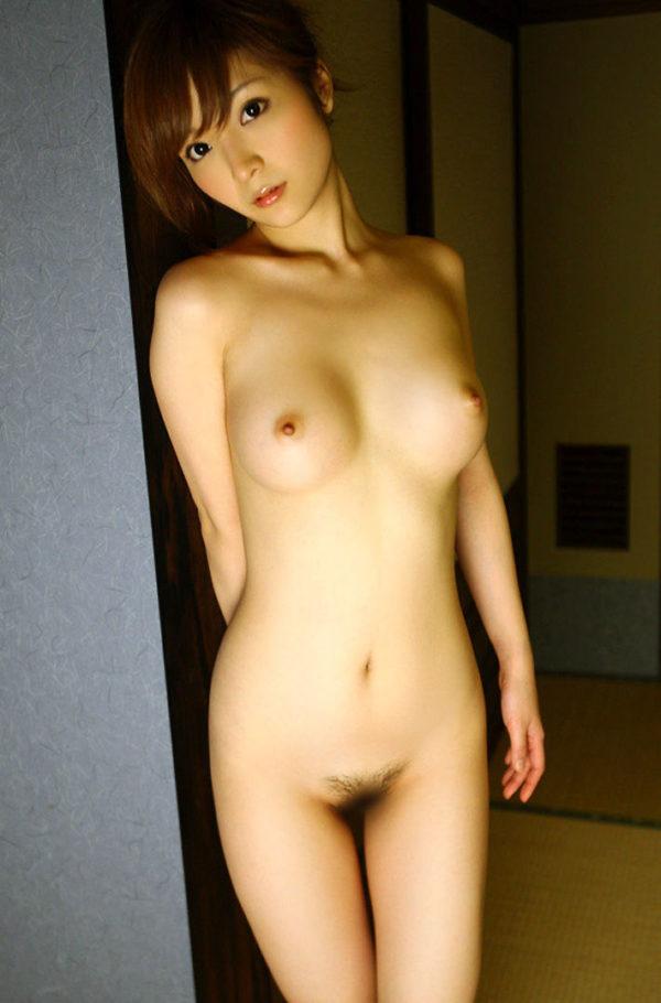 美女エロ画像2
