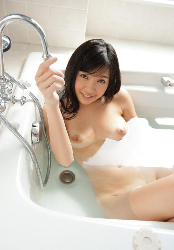 美女エロ画像19