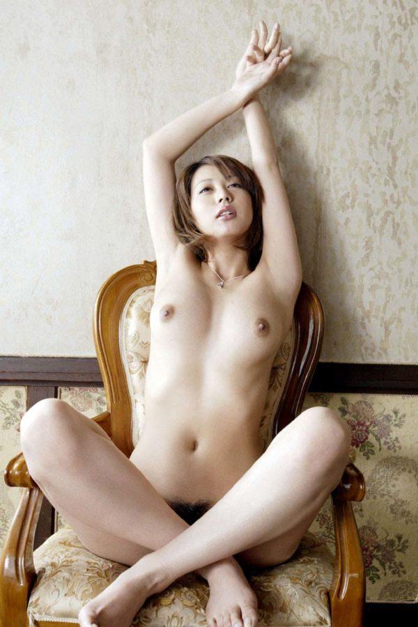 美肌エロ画像1