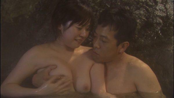 テレビキャプエロ画像19