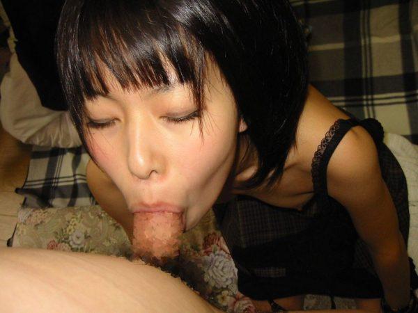 セックスエロ画像17