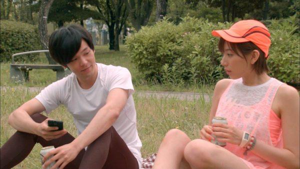 テレビエロ画像05