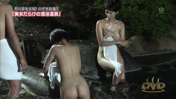 テレビキャプエロ画像04