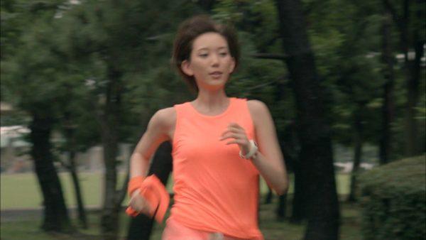テレビエロ画像14
