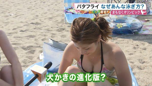 テレビキャプエロ画像14