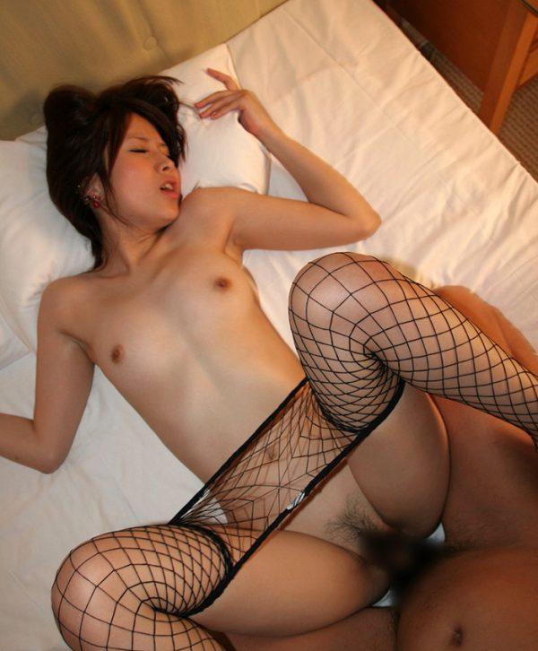 セックスエロ画像12