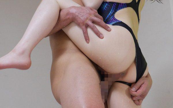 セックスエロ画像13