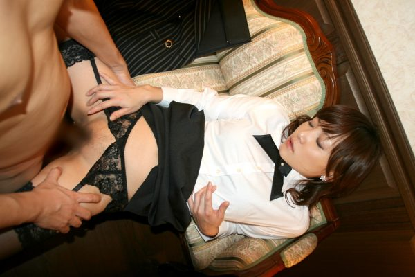 セックスエロ画像16