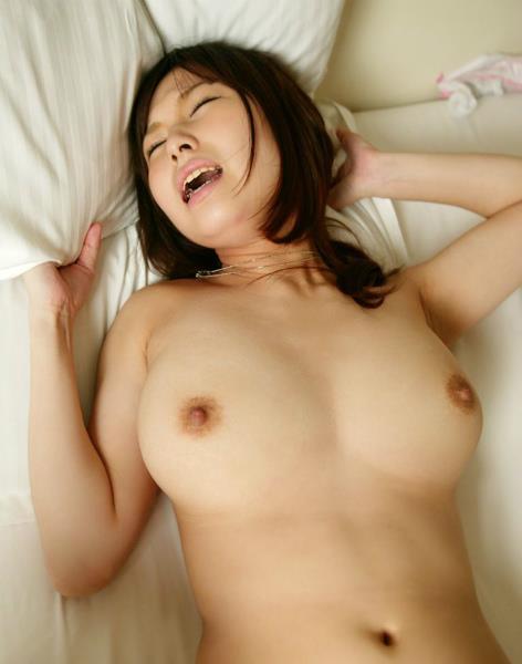 セックスエロ画像10