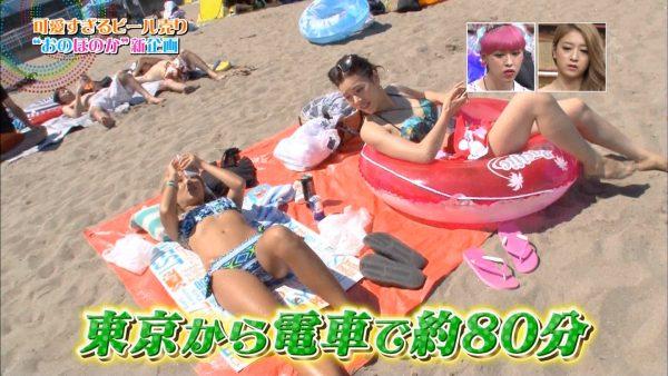 テレビキャプエロ画像10
