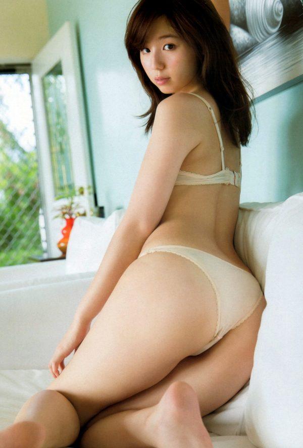 お尻エロ画像07