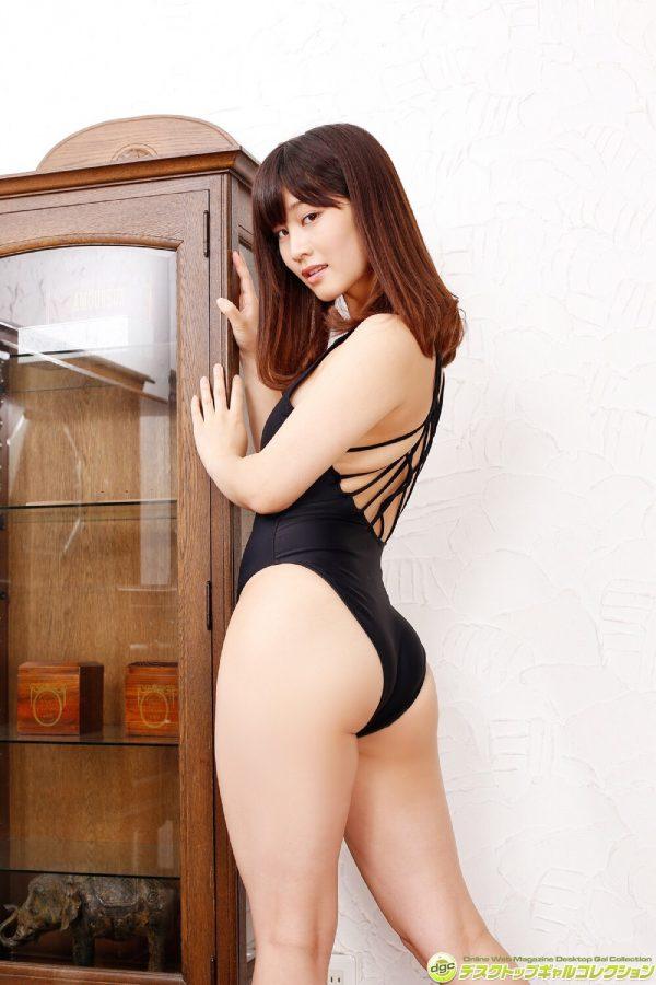お尻エロ画像03