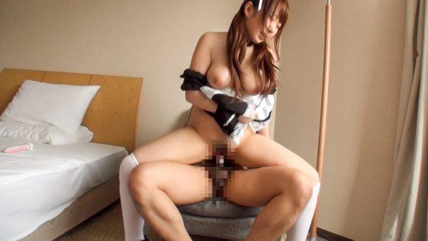 セックスエロ画像06