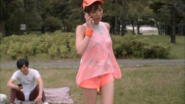 テレビエロ画像06