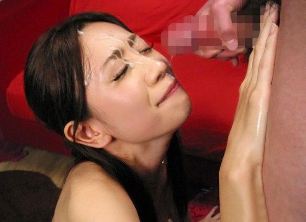 セックスエロ画像18
