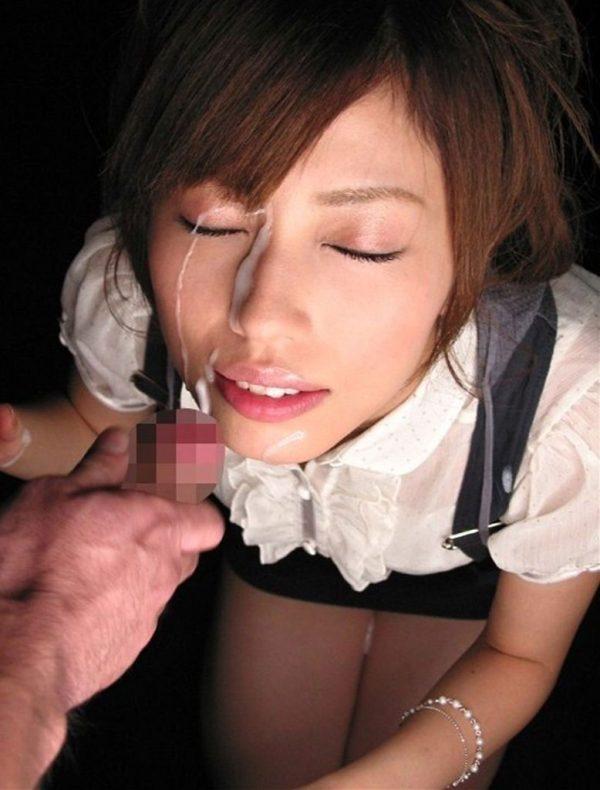 セックスエロ画像04