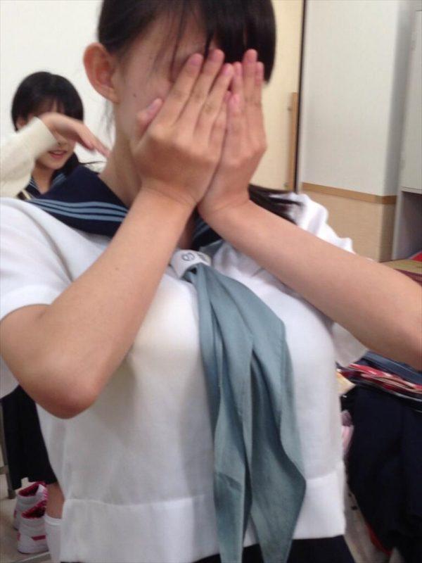 JKエロ画像02