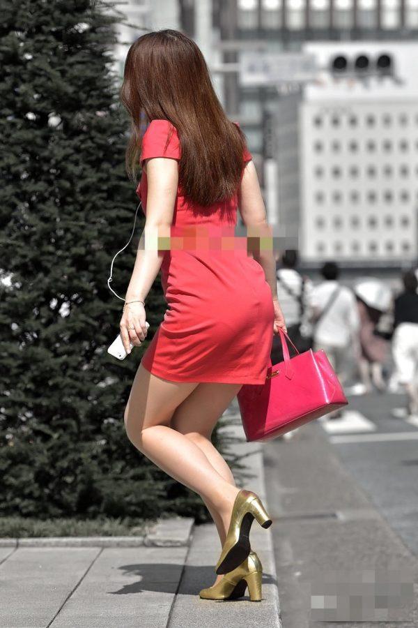 美脚エロ画像08