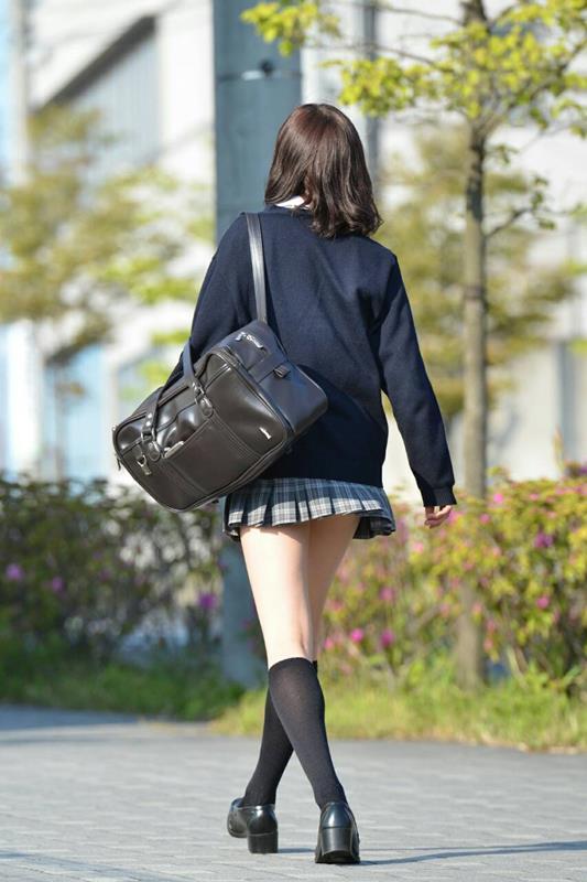 パンツ_JKエロ画像:エロ画像ちゃんねる10-s
