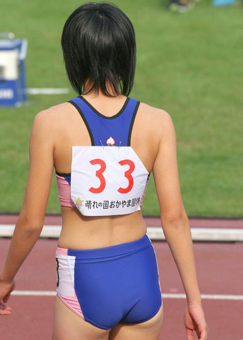 rikuzyou04