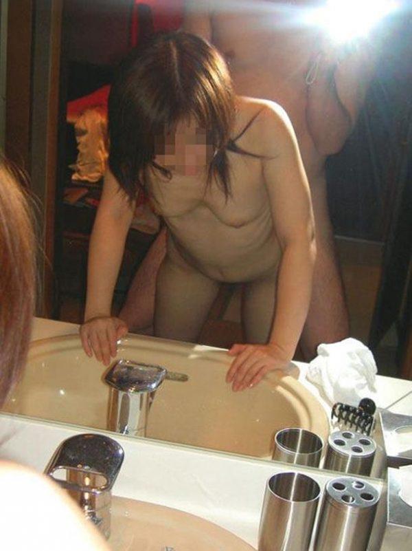 mirror_sex_2068_015s