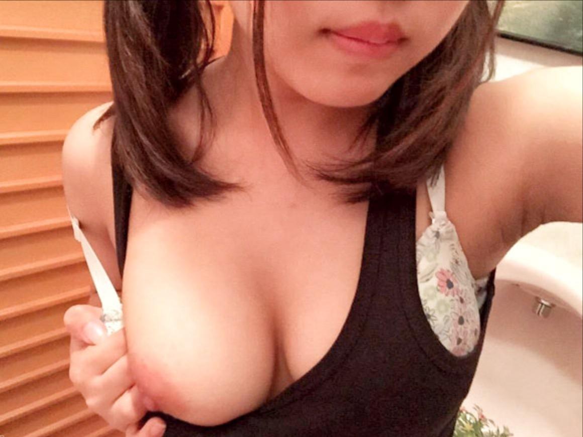 samune
