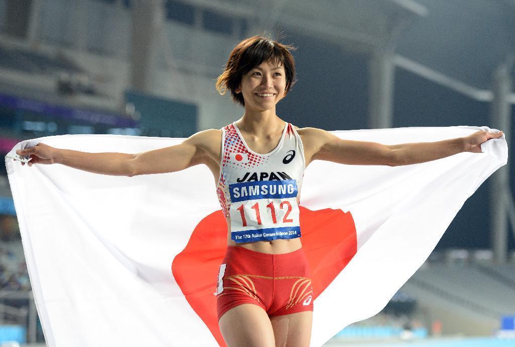 (えろ写真)女子スポーツ選手のくっきりマンスジをまとめたら意外とヌけるンゴwwwwww