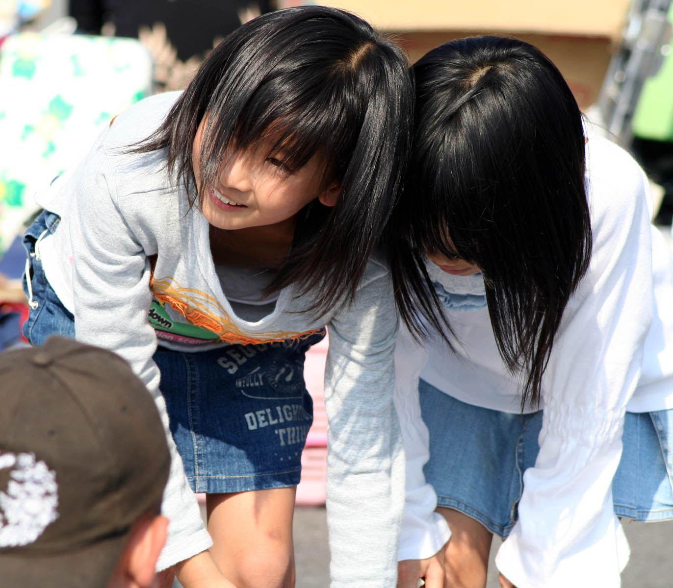 女子小学生おっぱい画像 ... 008_20170124155906776 qdwS9a7 doNW002M
