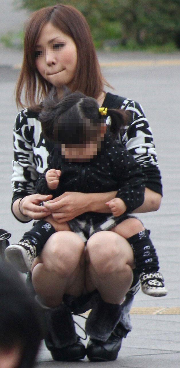jyukujyo011038