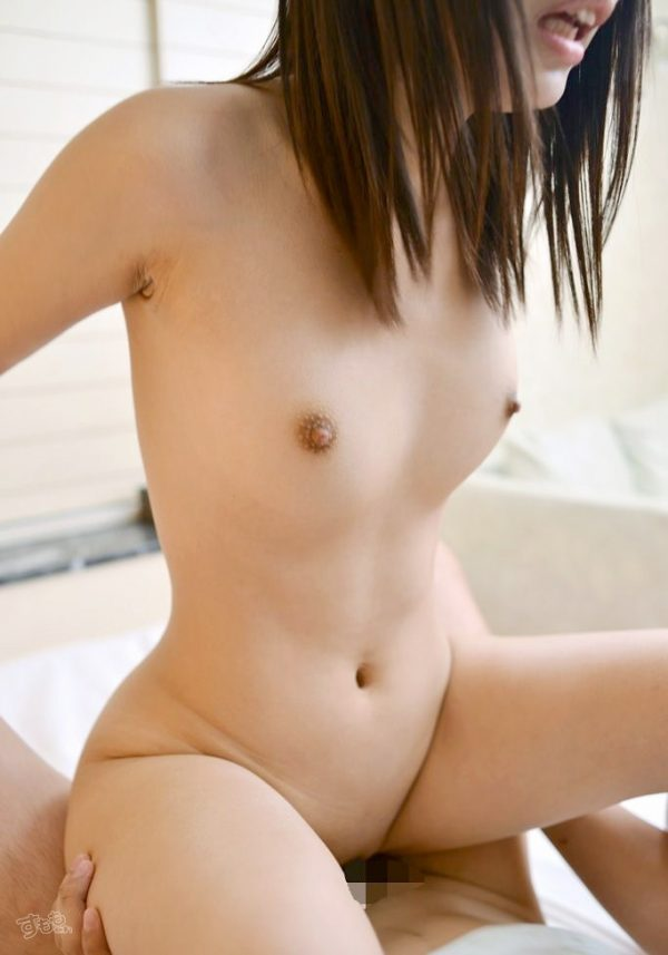 kijyoui_5882-004